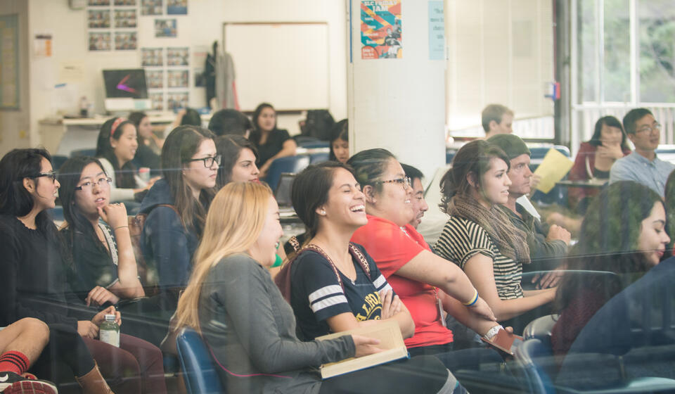 SLC Friday Jam